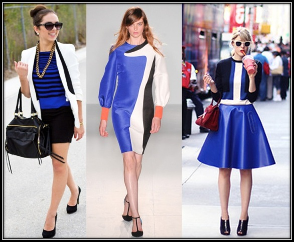 01_-azul-klein-combinac3a7c3b5es_azul-branco-e-preto_vestido_blazer-branco