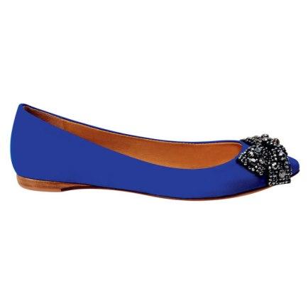 291-verao-sapato-azul-klein-schutz