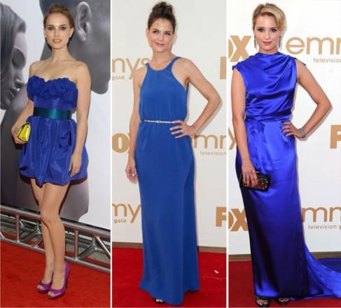 vestidos-azul-klein